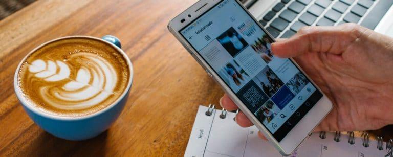 Read more about the article Personal Branding et Entrepreneur : un duo de choc ?