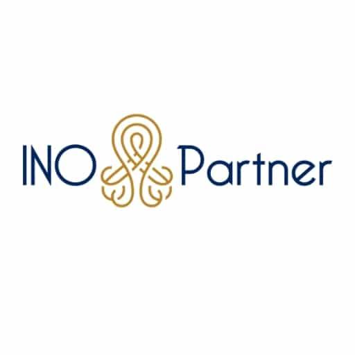 INO Partner