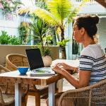 Se lancer en freelance à 40 ans