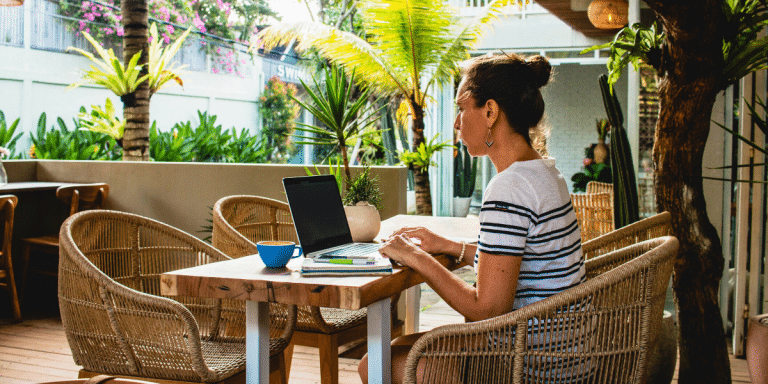 Read more about the article Se Lancer en Freelance à 40 ans