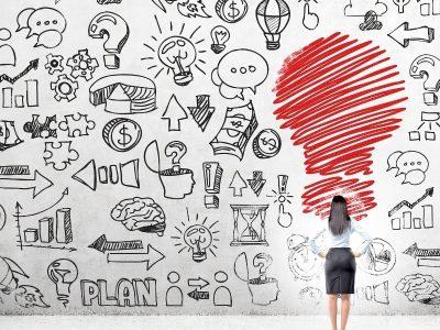 Comment Trouver une Idée de Business ?