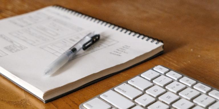 Read more about the article Présentation d'un Business Plan | Ce qu'il faut savoir