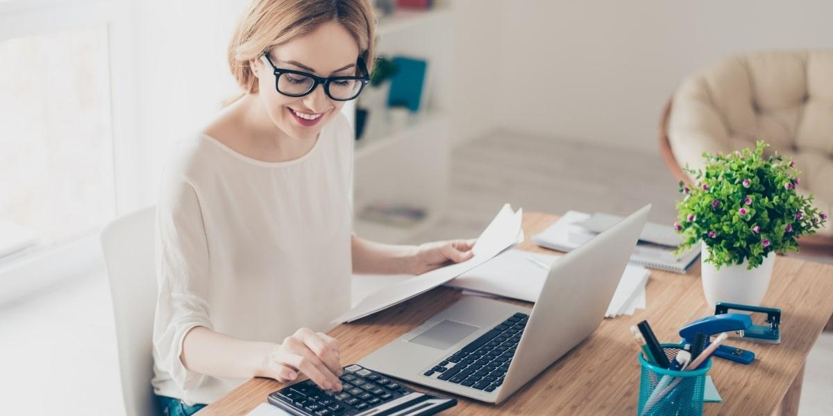 Comptabilité Micro Entreprise ▷ les 3 conseils à suivre
