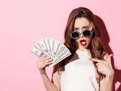 Changer son rapport à l'argent quand on devient entrepreneur