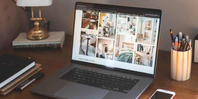 Read more about the article Stratégie Social Media ▷ exemple et bonnes pratiques