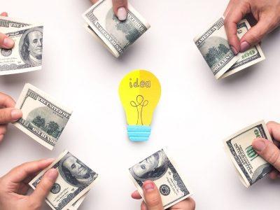 Une campagne de financement participatif : quels avantages ?