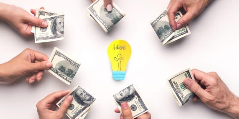 Read more about the article Une campagne de financement participatif : quels avantages ?
