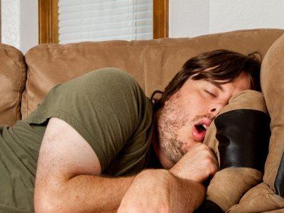 ▷ Comment Arrêter de Procrastiner ? 12 conseils à suivre