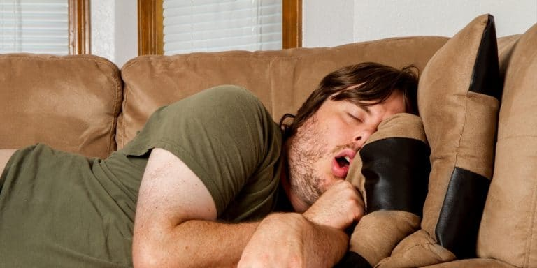 Read more about the article ▷ Comment arrêter de procrastiner ? 12 conseils à suivre
