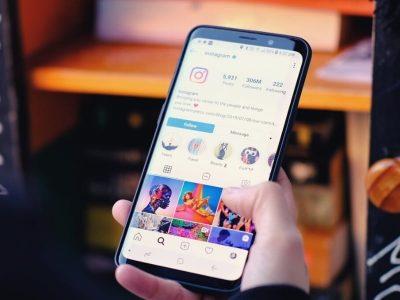 Comprendre les Statistiques Instagram et les analyser