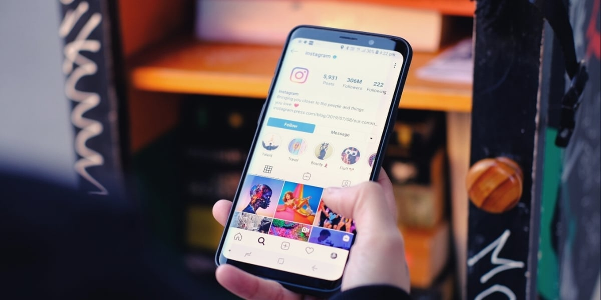 You are currently viewing Comprendre les Statistiques Instagram et les analyser