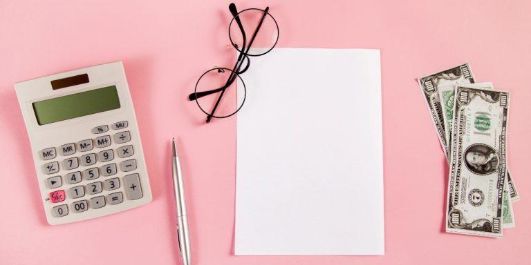 Read more about the article Calculer la rentabilité d'un projet d'entreprise ?