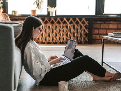 Micro-entreprise et Salariat | Peut-on cumuler ?