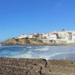 Coliving au Portugal | Mon retour d'expérience