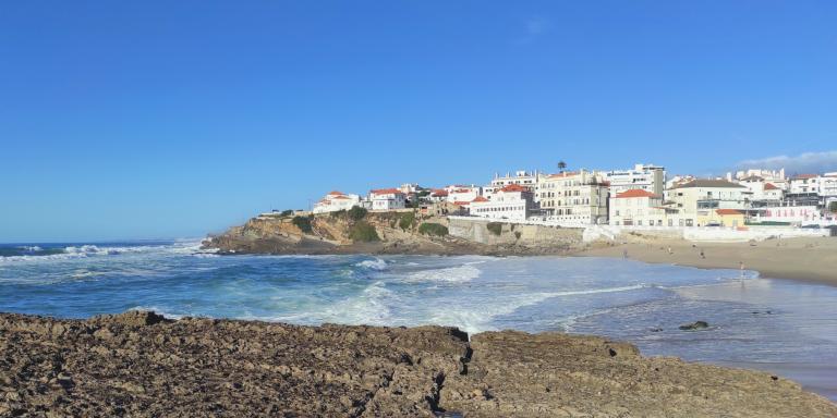 Read more about the article Coliving au Portugal | Mon retour d'expérience
