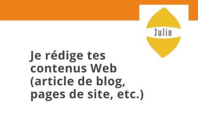Delegue-taredaction-web