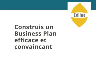 construis-un-business-plan